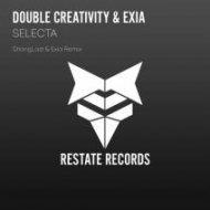 Double Creativity - Selecta (StrongLast & Exia remix)