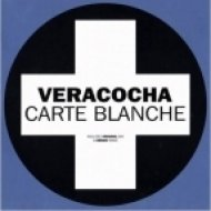 Veracocha - Carte Blanche (Andy Kelly Remix)