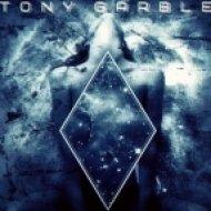 Tony Garble - Drugs & Milk (Original mix)