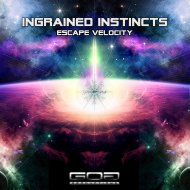 Ingrained Instincts - Escape Velocity (Original mix)