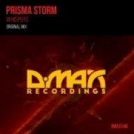 Prisma Storm - Whispers (Original Mix)
