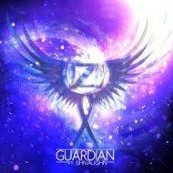 Ziu feat. Shivaughn - Guardian (Original mix)