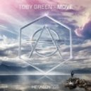 Toby Green - Move (Extended Mix)