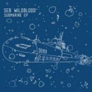 Seb Wildblood - Mariana Dub (Original Mix)