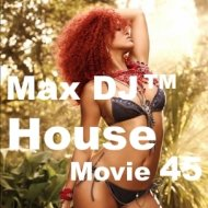 Max DJ - This Is House! (Live Session At Insomnia Disco) (Live Mix)