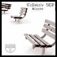 kollektiv SGP - Winter (Original Mix)