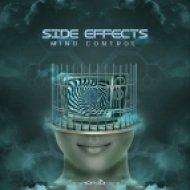 Side Effects - Mind Control (Original Mix)