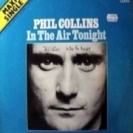 Phil Collins - In the Air Tonight (Al Motive Remix)