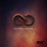 Control Change - Jungle Funk (Original mix)