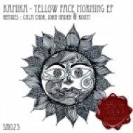 Kamika - Hey You (Calm Chor Remix)