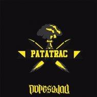 Madman - Patatrac (DopeSquad Remix)
