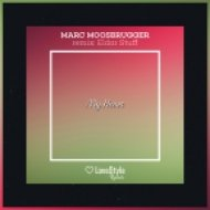Marc Moosbrugger - My Heart (Eldar Stuff Remix)