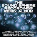 E-Sassin - Soundstorm (R.A.W. Remix)