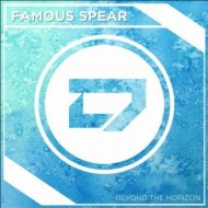 Famous Spear - Beyond the Horizon (Original mix)