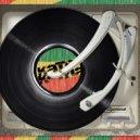 Mixed By Kato Koma - Rootstafari (2015)  (Roots Reggae)