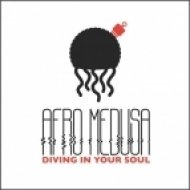Afro Medusa - Diving In Your Soul (Mirrors For Princes Remix)