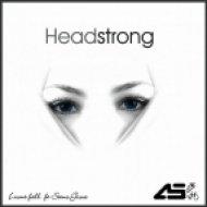 Headstrong & Aurosonic, Stine Grove - I Wont Fall (Zetandel Chillout Mix)