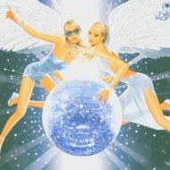 Andrea T. Mendoza & Tibet Feat. Aoife Corcoran - Could It Be Magic (Magic Baby) (Original Mix)