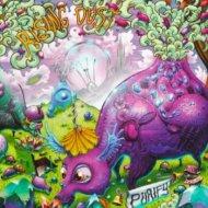 Rising Dust - Gypsy Jonny (Original Mix)