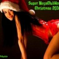 EgorPolyubin - Super MegaClubHouse Christmas 2016 ()