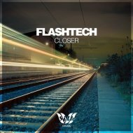 Flashtech - Shattered Dreams (Original Mix)