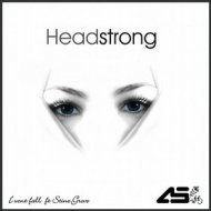 Headstrong Ft. Stine Grove - I Wont Fall (Re0rder Dub Mix)