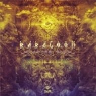 Babagoon - Insight (Original mix)