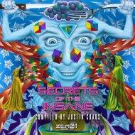 Illegal Machines - Checksum (Original mix)