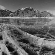 Slava Alexandrovich - Nuprost (Original mix)