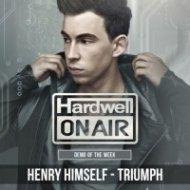 Henry Himself - Triumph (Original Mix)