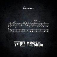 Tezla - Natural Intelligence (Original Mix)
