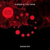 Pirupa, Luid - Far From Home (Original Mix)
