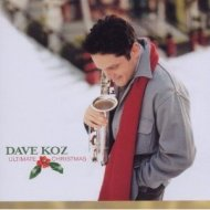 Dave Koz - Deck The Halls (Original mix)