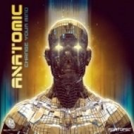 Anatomic - Change Your Mind (Original Mix)