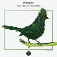 Pennygiles - Wanderlust (Original mix)