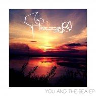 Hinkstep - You And The Sea (Original mix)