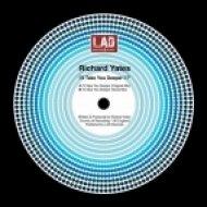 Richard Yates - I\'ll Take You Deeper (Original Mix)