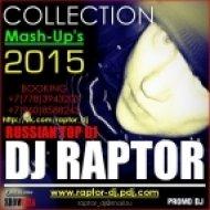 Yellow Claw ft. Cesqeaux - Wild Mustang (DJ Raptor Bootleg)
