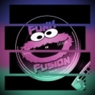 Sticky Icky - Troggy Funk (Original Mix)