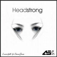Headstrong Feat. Stine Grove - I Wont Fall (Ahmet Atasever Mix)