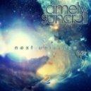 Amely Suncroll - Next Universe (Original Mix)