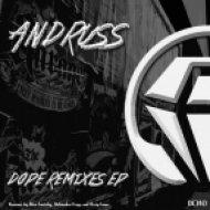 Andruss - D.O.P.E (Alex Twitchy Remix)