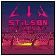 Lin Stilson - Awakening (Original mix)
