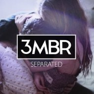 3MBR - Separated (Original mix)