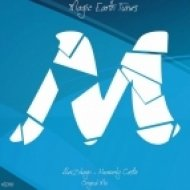 AlexZideyn - Heavenly Castle (Original Mix)