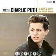 Charlie Puth & Meghan Trainor  - Marvin Gaye (DJ Jaimeloos remix)