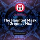 DIMITRUS - The Haunted Mask (Original Mix)