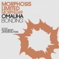 Omauha - Bonding (Original Mix)