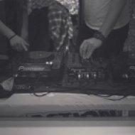DJ Artbeat - Addicted to house ()