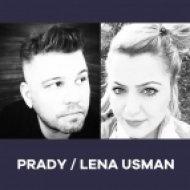 Yello - The Race (Elena Usman & PRADY Remix)
